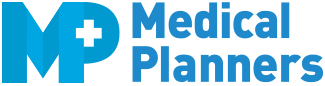 Medical Planners